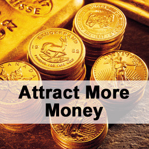 attract-more-money