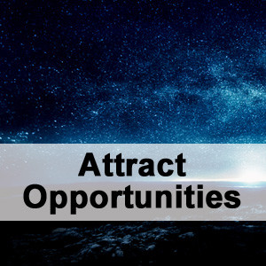 attract-opportunity