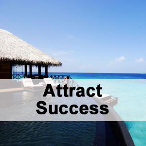 attract-success