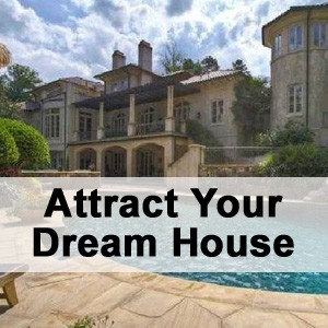 attract-your-dream-home