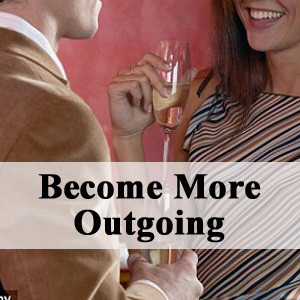 become-more-outgoing