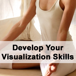 develop-your-visualization-