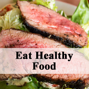 eat-healthy-food