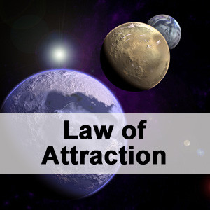 law-of-attraction-sub