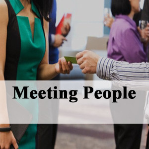 meeting-people