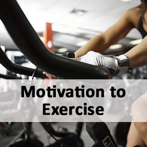 motivation-to-exercise