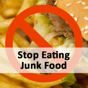 stop-eating-junk-food