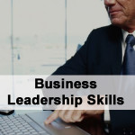 business-leadership-skills