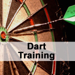 dart-training