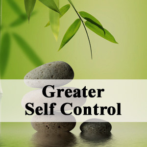 greater-self-control1
