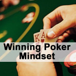 winning-poker-mindset