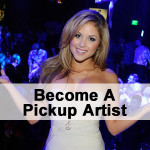 Become-A-Pickup-Artist