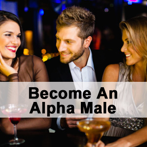 got phone setup, Best Hookup Apps For Android 2018 drinks and conversation, lets