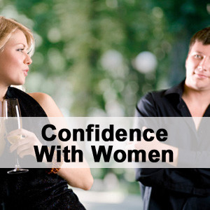 Confidence-With-Women