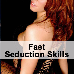 Fast-Seduction-Skills