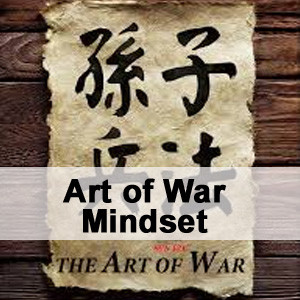 art-of-war-mindset