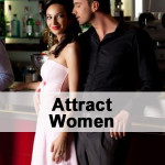 Attract Women