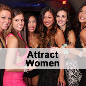 attract-women-with-sublimin
