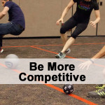 be-more-competitive
