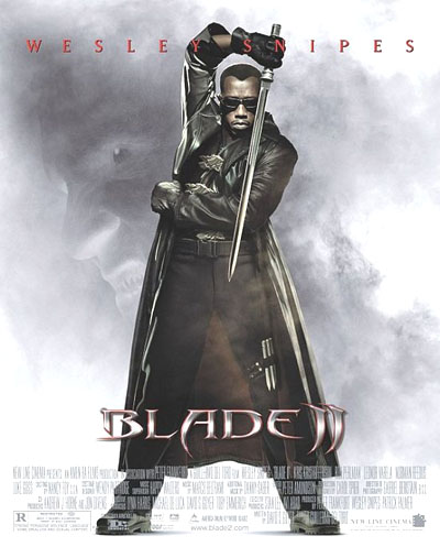 blade-subliminal-background-message