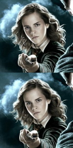 harry-potter-sex-subliminal-2