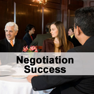 negotiation-success
