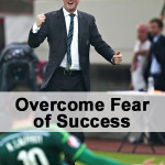 overcome-fear-of-success