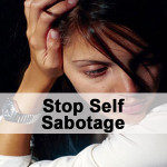stop-self-sabatoge
